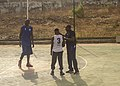 Basketball players 1.jpg