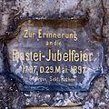 Basteibrücke (Lohmen) 06.JPG