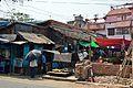 Batai Chandi Mandir - Grand Trunk Road - Bataitala - Howrah 2014-04-12 0135.JPG