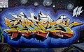 Bates graffiti la-mod.jpg