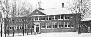 Bath Consolidated School (cropped).jpg