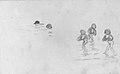 Bathing Children MET ap50.130.140d recto.jpg