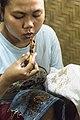 Batik Trusmi Cirebon (38).jpg