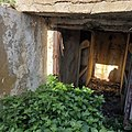 Batteria antinave di Ponte romano deposito.jpg