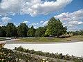 Battersea Park - panoramio (3).jpg
