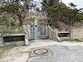 Battery Hunter at Cape Henlopen State Park.jpg