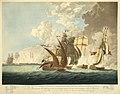 Battle of Lissa, 1811 RCIN 735161.a.jpg