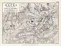 Battle of Wavre.jpg