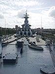 Battleship USS North Carolina - panoramio (10).jpg