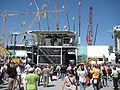 Bauma 2007 Liebherr TI 274 2.jpg