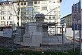 Baustelle 04 Barbara-Denkmal Koblenz 2014.jpg