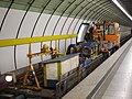 Bauwagen U-Bahn-Station Odeonsplatz München-OhWeh-003.jpg