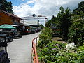 Bay,Lagunajf3946 07.JPG