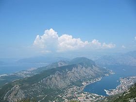 Bay of kotor 768x576.JPG