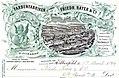 Bayer Rechnung 1899.JPG
