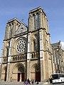 Bayonne - Église Saint-André - 21.jpg