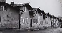 Bayreuthburg01.JPG