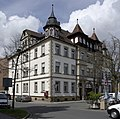 Bayreuther Straße 17-17a 001.JPG