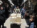Bazar vakil shiraz2.JPG