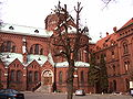 Bazylika Panewniki.jpg