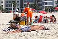 Beach Scene - Copacabana Beach - Rio de Janeiro - Brazil - 06.jpg