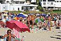 Beach in Punta del Este (5364861982).jpg