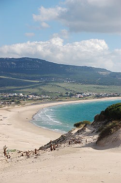 Beach of Bolonia - 014 - view.jpg