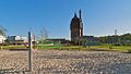 Beachvolleyballfeld Schlachthof Wiesbaden.jpg
