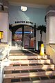 Beacon Hotel Entrance.jpg