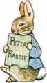Beatrix-potter-inside-cover-peter rabbit.png