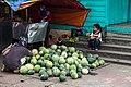Beaufort Sabah Watermelons-01.jpg