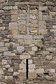 Beaumaris Castle (48211335362).jpg