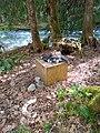 Beckler River Toilet.jpg