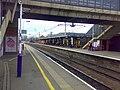 Bedford Station - geograph.org.uk - 665613.jpg