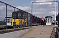 Bedminster railway station MMB 20 150122.jpg