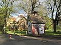 Beelitz Männerlungenheilanstalt April 2014 013.JPG