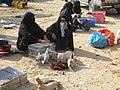 Beer Sheva Bedouin Market 20.jpg