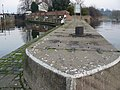 Beeston Lock - geograph.org.uk - 1100028.jpg