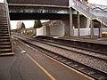 Beeston railway station - geograph.org.uk - 1801269.jpg