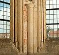 Begijnhofkerk, apsis van het koor , halfzuiltje - 373518 - onroerenderfgoed.jpg