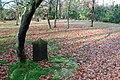 Begraafplaats Veldwijk (25318280169).jpg