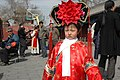 Beijing (116063592).jpg