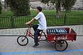 Beijing - Bei Hai Park (5143423839).jpg