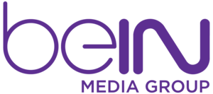 BeIN Media Group - Image: Bein mediagroup logo