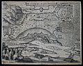 Belagerung von Breisach-1638-Claes Jansz. Visscher-II.jpg