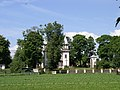 Belarus-Palanechka-Church of George-2.jpg