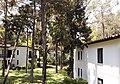 Beldibi Çifteçeşmeler, 07985 Göynük-Kemer-Antalya, Turkey - panoramio (2).jpg