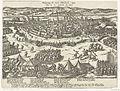 Beleg van Maastricht, 1579.JPG
