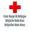 Belgian RedCross logotype.jpg