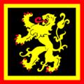 Belgicisme-vlag-2008.png